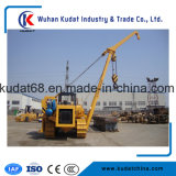 20tons Multi-Function Tacked Pipelayer (DGY20-D)