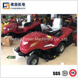 22HP Tractor Lawn Mower with Ce Mark