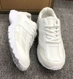 Stock Shoes, Sports Shoes, School Shoes, Running Shoes, White Shoes, Walking Shoes, Cheap Shoes