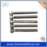 Stainless Steel Annular Flexible Metal Hose