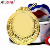 High quality and cheap metal sports medals