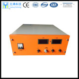 200 AMP Industrial Power Supply with 0-5V Control Signal