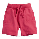 Wholesale Children in Boys Casual Shorts