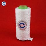 Wholesale Cheap Tfo 100% Spun Polyester Sewing Thread 42/2