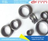 6000 IR Deep Groove Ball Bearing Components