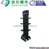 Steel Retail Stand for Display (GDS-039)