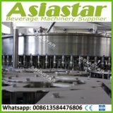 40000bph Commercial Large Scale Water Liquid Filling Machine Price