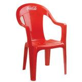 Best Price Outdoor Plastic Beach Chair