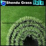 Soft Surface Green Artificial Synthetic Turf Grass Carpet 20mm From China Hebei Factory with Wholesale Price