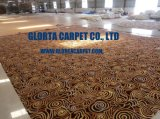 Hand Tufted/ Wall to Wall Carpet