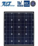 High Efficiency 80W Mono Solar Panel with Low Price