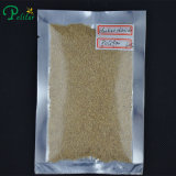 Fami-QS SGS Certificated Choline Chloride 60% Feed Grade