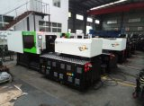 Food Packaging Lunch Box Injection Molding Machine with Best Price