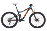 Wholesale off Road Bike Trance Advanced 27.5 Mountain Bicycle