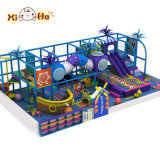 New Commercial Cheap Price Indoor Playground for Toddlers