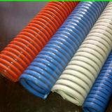 Enpaker Cheap Qingdao PVC Hose, PVC Helix Tube