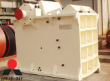 PE Jaw Crusher (1-900 t/h) / JCE European Technology Jaw Crusher (12-80 t/h)