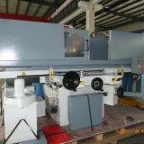 KGS1640AHR-400X1000mm Precision Flat Surface Grinding Machine