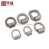 Factory Direct Sale Hot Forged Steel Rigging Hardware