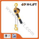 Manual Lever Block / Lever Hoist From 0.75ton to 9ton (LH-C Type)