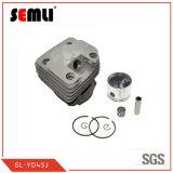 Easy Start Single Cylinder Gasoline Engine Chainsaw