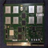 Troubleshooting Ultrasound Equipment/ Repair Ultrasonic Siemens X700 RC Board 10136467/ Fix Medical Instrument