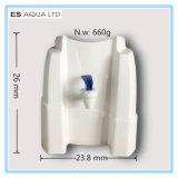 Non-Electric Desktop/Table Top 18.9L/19L/20L/5 Gallon Water Bottle Mini Water Dispenser