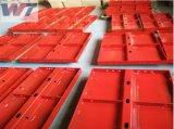 Manufaturer Customized Construction Climbing Formwork with Good Price