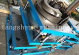 Direct Cookware Manufacture