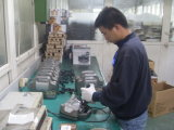 Electronic Product Inspection Service in China