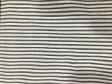 Wholesale Y/D Cotton Stripe Woven Fabric