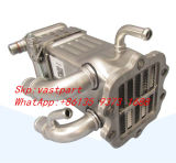 Egr engine Manufacturers & Suppliers, China egr engine Manufacturers