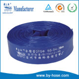 Pump Delivery Hose Plastic Pipe & Tube