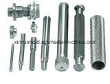 OEM CNC Machining Power Transmission Electrical Tools Parts