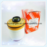Cheap Price Oil Filter Fuel Filter for Toyota Car