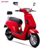 Aima Patent Design Electric Scooter -Malan