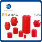 En Full Hex Series Low Voltage Insulators BMC, SMC