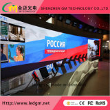 Best Price Indoor Full Color P2.5 HD Screen, Advertising LED Display Fixed Installation and Rental Installation