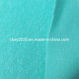 "Toweling 100 Cotton 57/58"" Width 170-440GSM Fleece / Rib / Interlock Fabric with Fr / Waterproof / Anti-Static Used in Hoody / T-Shirt / Uniform"