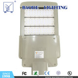 Outdoor Q235 Hot-DIP Galvanized Steel 12V/24V Solar LED Street Light