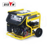 2kw-7kw Portable Small Petrol /Gasoline Power Electric Generators for Home Use