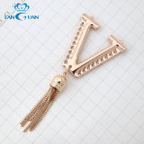 Bag Hardware and Accessories for Leather Bag