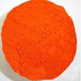 Vat Golden Orange 2rt C. I. Vat Orange 2