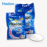 Famous Brands Washing Clothes Laundry Powder Detergent Powder Washing Powder
