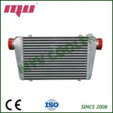 Aluminum Radiator Plate Fin Intercooler for Vehicles
