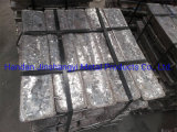 Secondary and Non Secondary Metal Cheap 99.99% Pb Purity High Quality Pure Alloy Lead Ingot