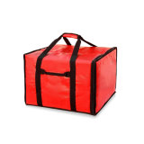 Insulated Delivery Bags Large Food Delivery Bag Wholesale Lunch Cooler Bag