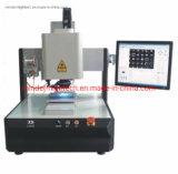 Laser Tin Soldering Machine for Solder Beads Solder Ball Tin Beads