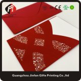 Wholesale Professional Paper New Year Greeting Card