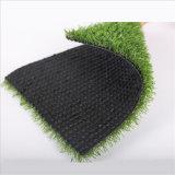 Manufacturer Cheap Garden Artificial Grass, Landscape Artificial Grass, Pet Artificial Grass